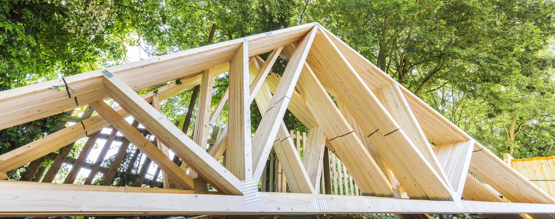 Dover Truss Timber Engineering